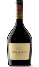 Teso la Monja 2010