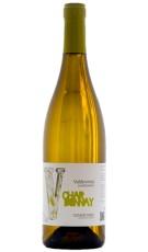 Valdovinos Chardonnay 2016
