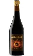 Almirez Magnum 2016