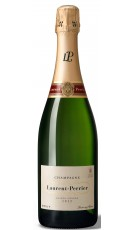 Laurent Perrier Brut Jeroboam 3 L