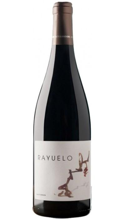 Rayuelo 2014