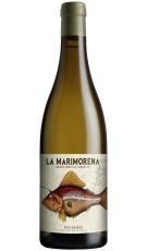 La Marimorena 2019