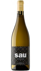 Sumarroca Sauvignon blanc 2017