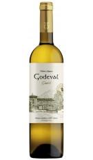 Godeval Godello 2018