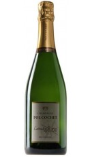 Champagne Pol Cochet Brut Nature