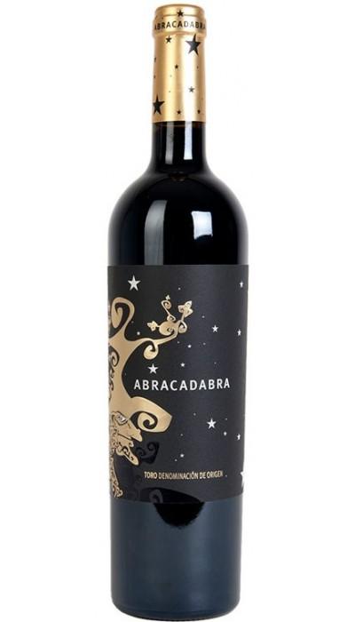 Abracadabra 2016