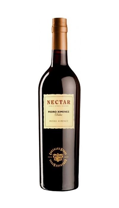Nectar PX