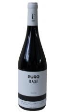 Puro Placer 2011