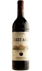 Arzuaga Reserva Magnum 2016