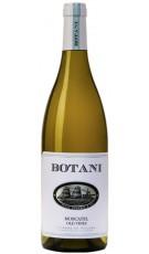 Botani Old Vines 2018