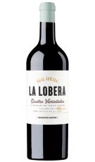 La Lobera