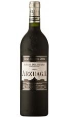 Gran Arzuaga 2014
