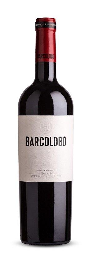 Barcolobo 2013