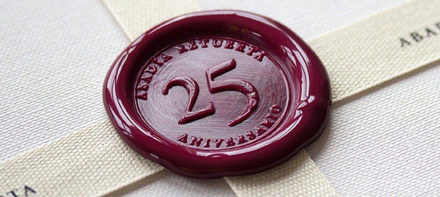 El viñedo de Abadía Retuerta cumple 25 años