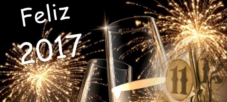 Cinco cavas para dar la bienvenida al nuevo año