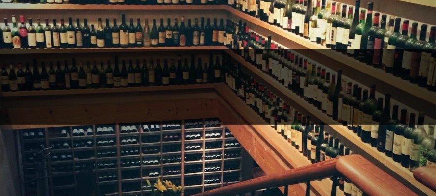 Grandes vinos por menos de 10 euros