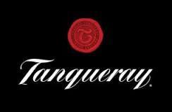 TANQUERAY &CO