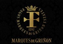 ALMAZARA MARQUÉS DE GRIÑÓN