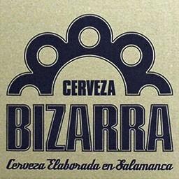 BIZARRA