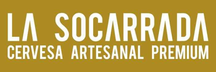 LA SOCARRADA
