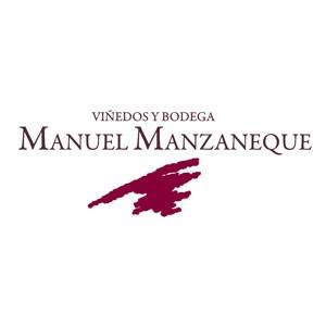 VIÑEDOS Y BODEGA MANUEL MANZANEQUE