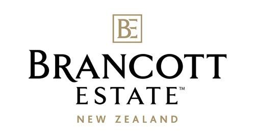 BRANCOTT ESTATE RANGE
