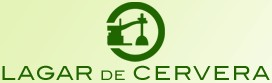 LAGAR DE CERVERA