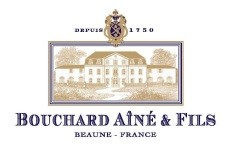BOUCHARD AÎNÉ & FILS