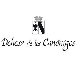 DEHESA DE LOS CANÓNIGOS