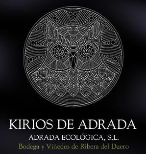 KIRIOS DE ADRADA