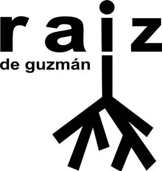 BODEGAS RAÍZ DE GUZMÁN