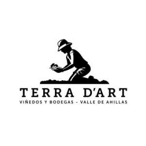 TERRA D'ART
