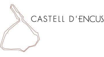 CASTELL d'ENCUS