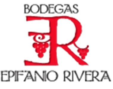 BODEGAS EPIFANIO RIVERA