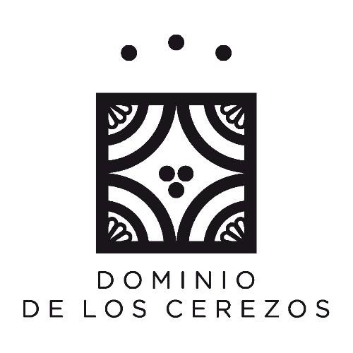 DOMINIO DE LOS CEREZOS