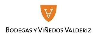 BODEGAS Y VIÑEDOS VALDERIZ
