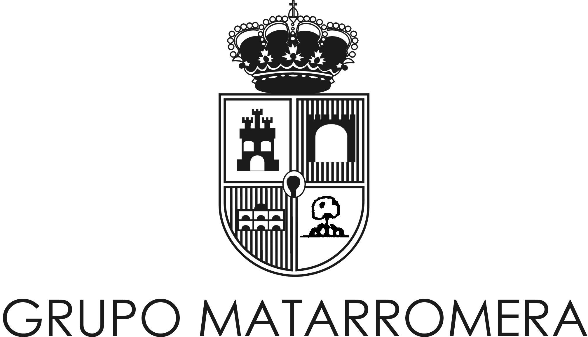 BODEGAS MATARROMERA