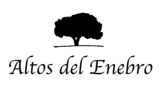 ALTOS DEL ENEBRO