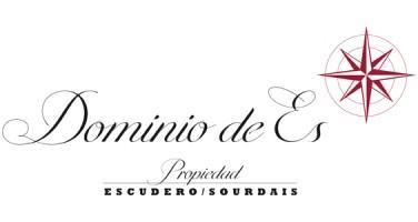 DOMINIO DE ES