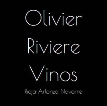 OLIVIER RIVIÈRE VINOS