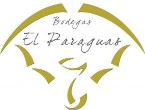 BODEGAS EL PARAGUAS