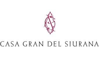 CASA GRAN DEL SIURANA