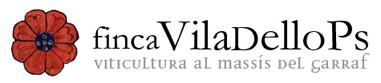 FINCA VILADELLOPS