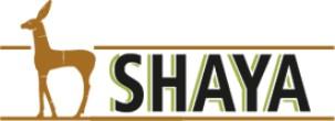 Bodegas y Viñedos Shaya