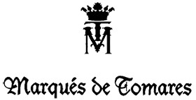MARQUÉS DE TOMARES