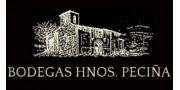 BODEGAS HERMANOS PECIÑA