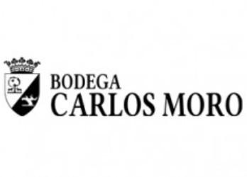 BODEGA CARLOS MORO