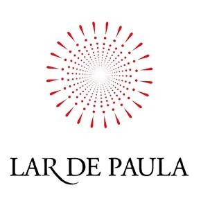 LAR DE PAULA