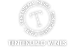 TENTENUBLO WINES