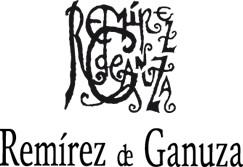 BODEGAS FERNANDO REMÍREZ DE GANUZA